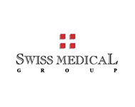 Swiss Medical Group - Cliente de Gestam Argentina